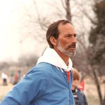 Edward Earl White Jr.
