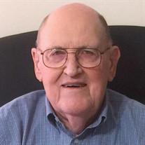 Charles R. Simcoe