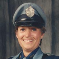 Lynn A. Lewandowski
