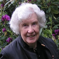 Juanita Davis Taylor