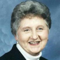 Helen Elizabeth Millsaps
