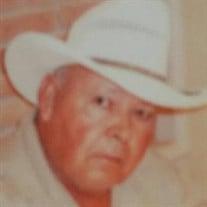 Rogelio Benavidez