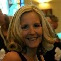 Mary Susan Sabini