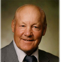 Raymond D. Kolln