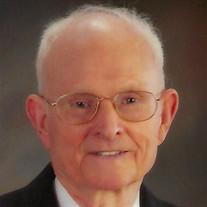 Charles S. Greene