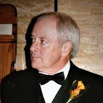 John M Garvey