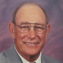 Jesse Allen Farmer