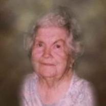 Helen  C. Greene