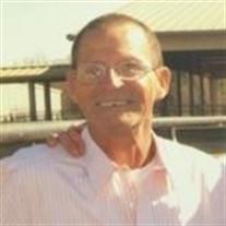 Mr.  Daniel Tillman Finnegan