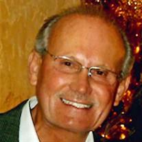 Mr. D.T. Danny Thomas Ledford
