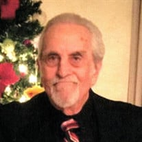 Morton Abrams