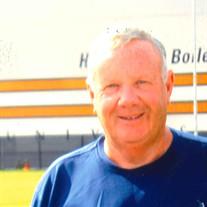 Stephen  R.  Dean