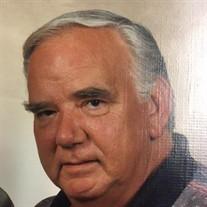 Carl  W. Brooks