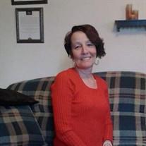 Mrs. Vicki L. Spriggs