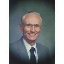 Dwayne La Verne Brubaker