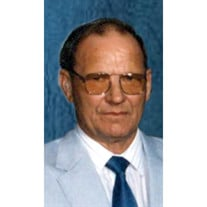 Arthur W. Art' Weiss