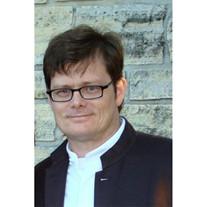 Todd W. Nelson