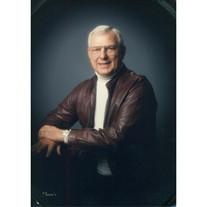 James H. Jim' Hess