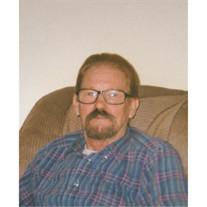 Kenneth W. Robins, Sr.