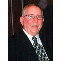 James E. Jim Scott