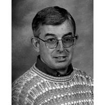 Richard D. Dick' Goss