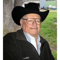 Gary D. Herrold