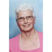 Janet E. Brockway