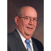Leonard Allen Gano