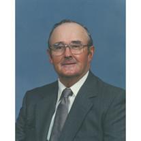 Duane D. Reilly