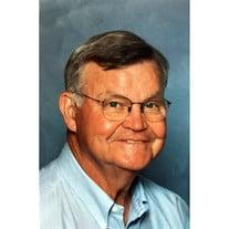 Joseph Earl (Joe) Pate, Jr.