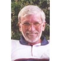 Dennis Wayne Denny' Thompson