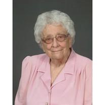 Donna I. Trindal