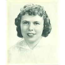 Judith I. Hall