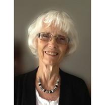 Joyce Mae Koehler