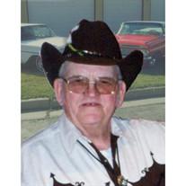 Gerald Lee Winslow