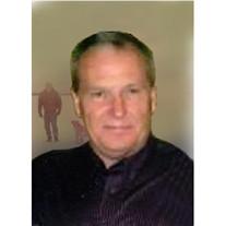 Danny K. Bell