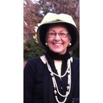 Sheryl Ann Sheri' Holthus
