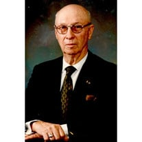 Orval Lancaster Obituary - Visitation & Funeral Information