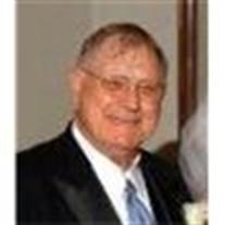Warren L. Barnhart