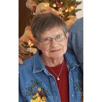 Sharon Kay Seyfert