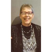 Ilene Kay Rottler