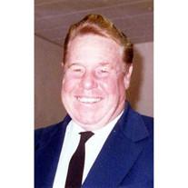 Ray J. Waldo