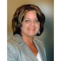 Paula G Premer