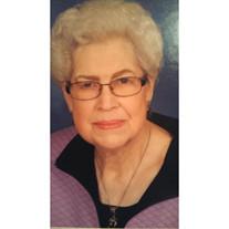 Carolyn J. Elmore