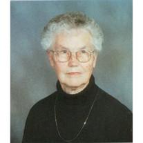 Helen J. Thiessen