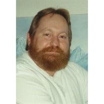 Aaron J. Sander