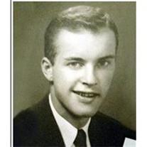 Stuart (Stu) F. Noyes