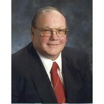 John Britting, Sr.