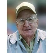 John T. Tom' Lyman, Sr.