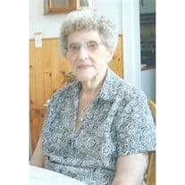 Lois Lucretia Perkins